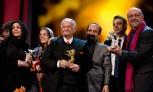 Farhadi, Asghar - Film 2011 - A Separation 7 - 2011 Berlin